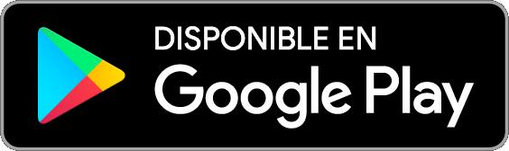 Get_it_on_Google_play.svg