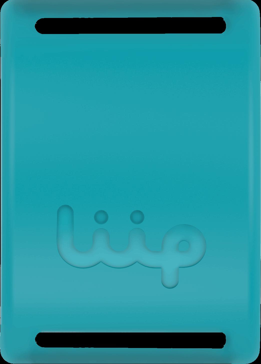 Liip Core
