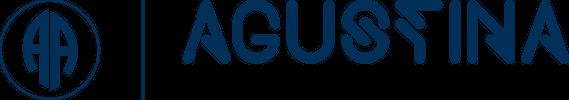 Importadora y Distribuidora Agustina