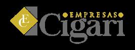 Empresas Cigari SRL