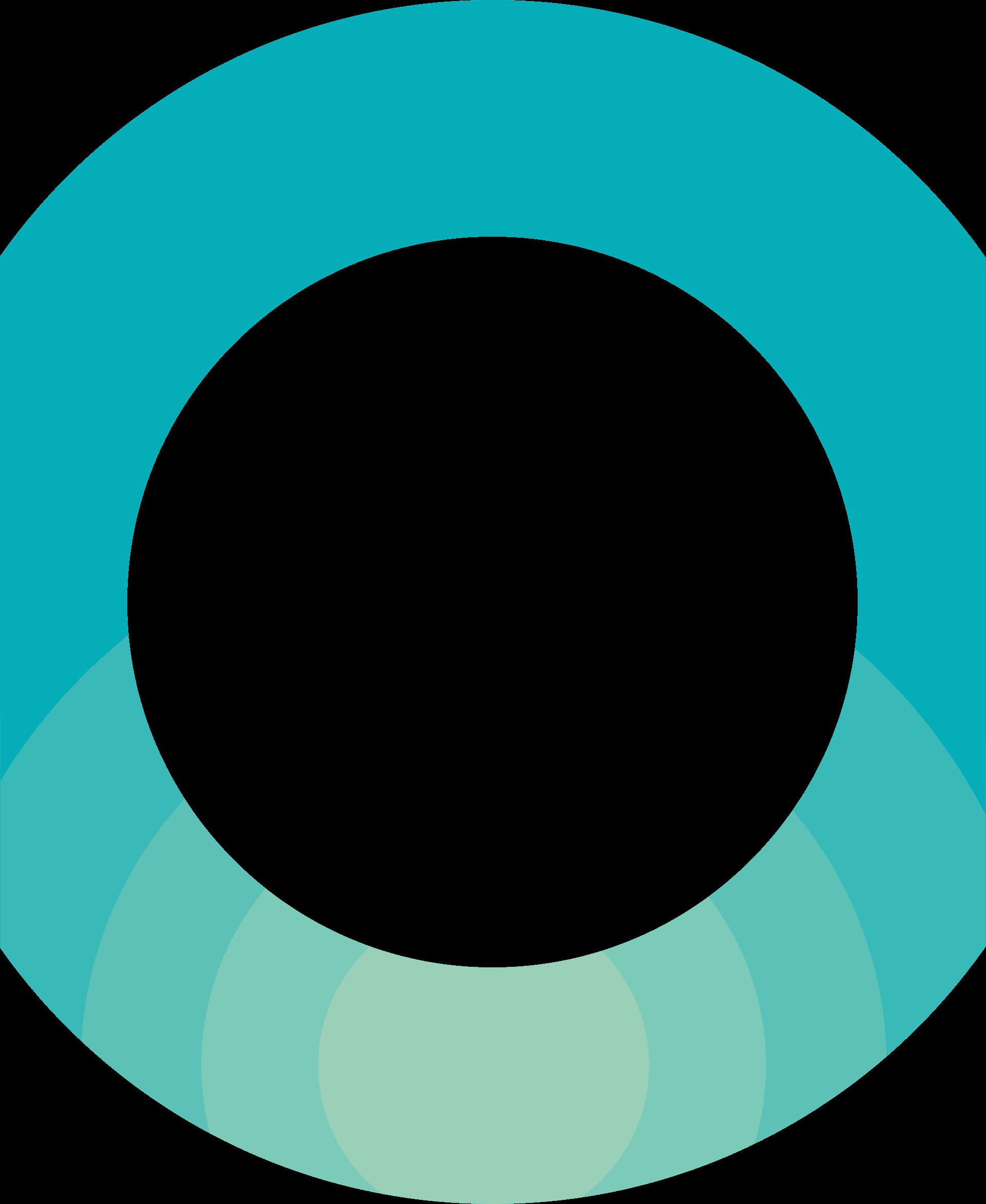 Liip Big Circle